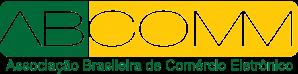 Logo Abcomm