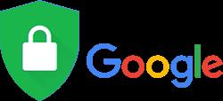 Google Navegacao Segura