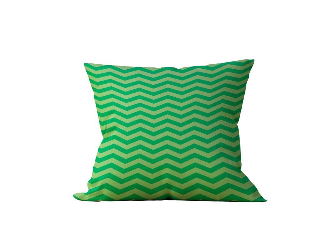 Almofada Decorativa Zelen - 45x45