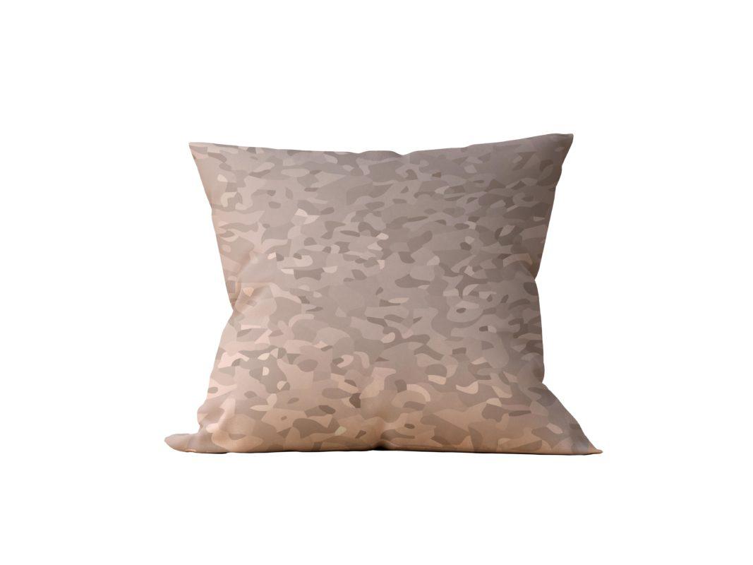 Almofada Decorativa Wardis - 45x45