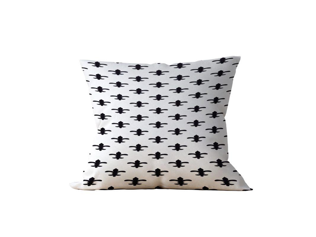 Almofada Decorativa Triche - 45x45