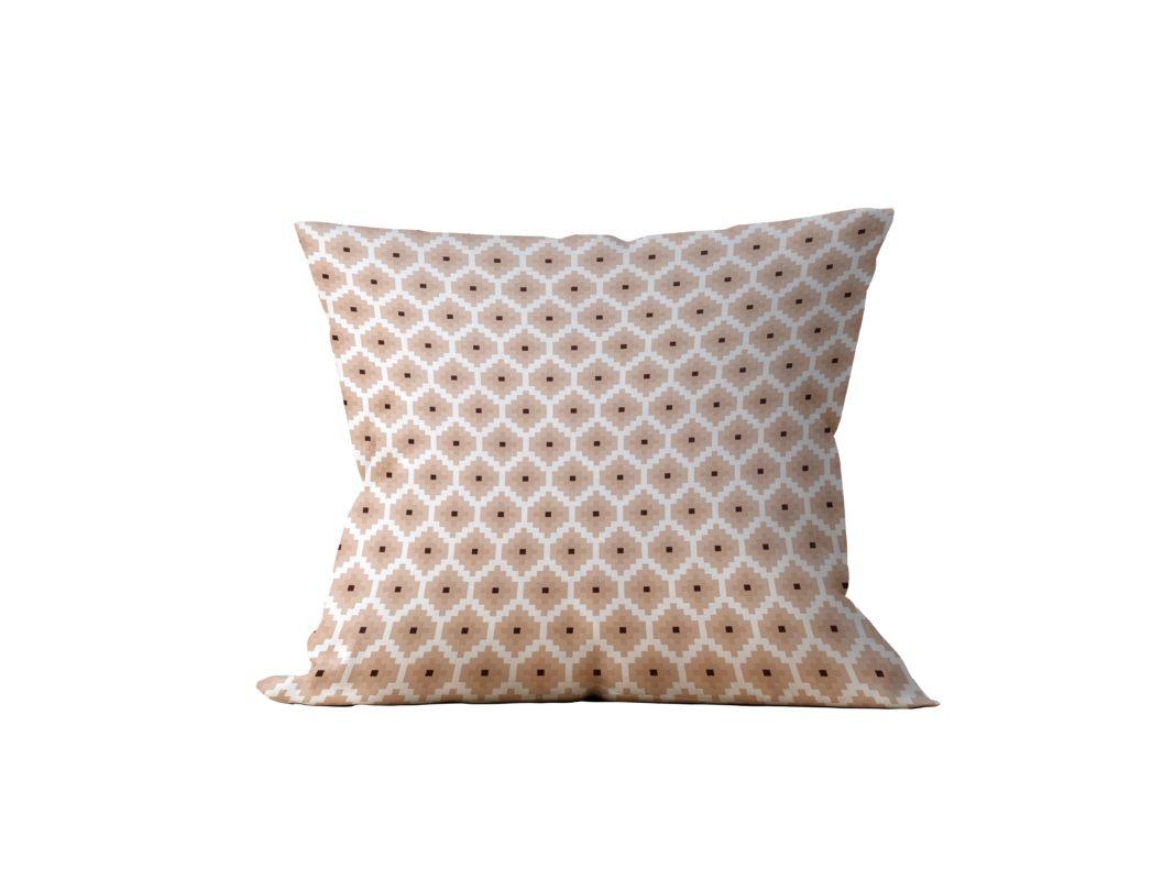 Almofada Decorativa Tacy - 45x45