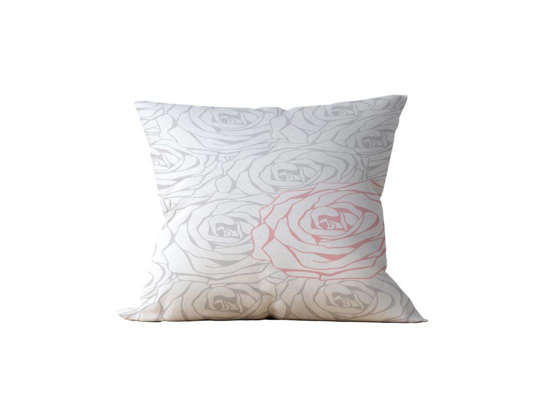 Almofada Decorativa Vetin - 45x45