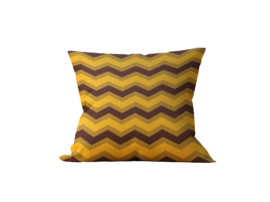 Almofada Decorativa Wayfe - 45x45